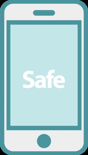 safe_app